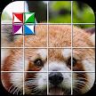 Tile Puzzle Animal APK