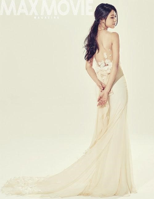 seol gown 19