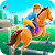 Cartoon Horse Riding - Derby Racing Game for Kids file APK for Gaming PC/PS3/PS4 Smart TV