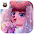 Puppy Love Wedding Day 1.0.81 Apk