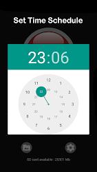 Baixar Hidden Screen Recorder APK 4 7 APK para Android