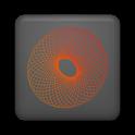 Spyro Live Wallpaper icon