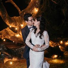 Wedding photographer Juan Salazar (bodasjuansalazar). Photo of 21.01.2019