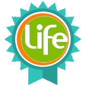 Data Rewards - Life Wireless