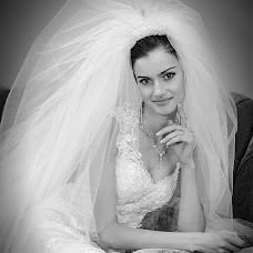 Wedding photographer Vitaliy Oleynik (VitaLis). Photo of 18.02.2013
