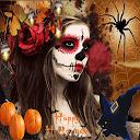 Halloween Photo Frames 1.10.3.2018