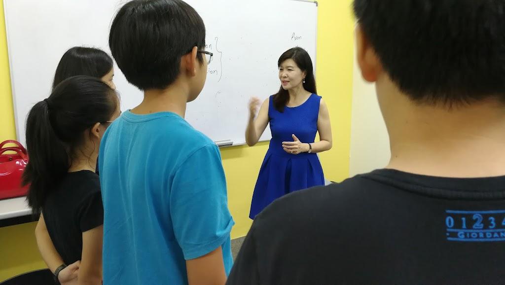 DSA Interview Workshop Grade Solution Learning Centre