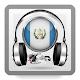 Radio Guatemala Gratis AM y FM Estaciones en Vivo Download for PC Windows 10/8/7