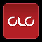 CLC Layton