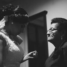 Wedding photographer Carlos Herrera (carlosherrerafo). Photo of 28.05.2015