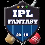 Fantasy League for IPL 2018 Icon