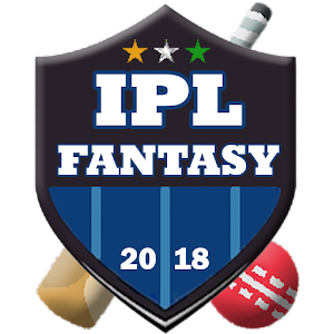 Fantasy League for IPL 2018 for PC