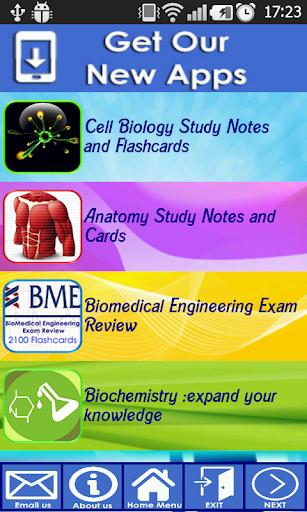 玩免費教育APP 下載Paramedical Encyclopedia app不用錢 硬是要APP