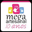 Mega Artesanal