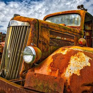 Dodge truck rust.jpeg