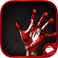 Haunted Manor - The Secret of the Lost Soul FULL apk