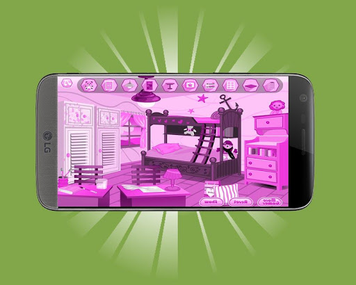 Home Decor Games Free Online 3.0.0 screenshots 3