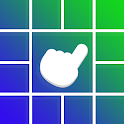Finger On The App icon