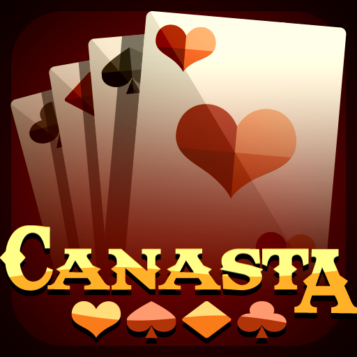 Canasta file APK for Gaming PC/PS3/PS4 Smart TV