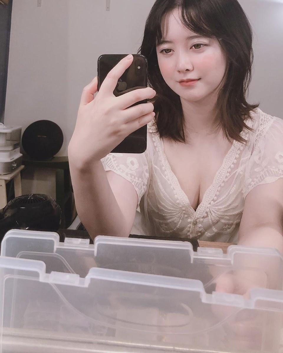 goo hye sun2
