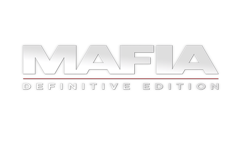 Mafia Definitive Edition Việt Ngữ