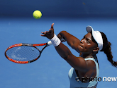 Sloane Stephens treft net als op Roland Garros Simona Halep in finale Montreal