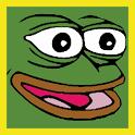 Pepe Snap Pro icon