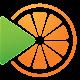 Arancia live para PC Windows