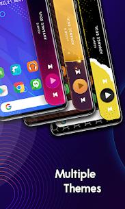Edge Music Player 1.0 Mod + Data Download 2