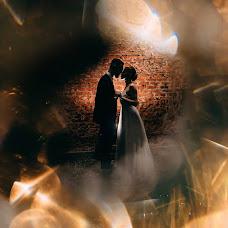 Wedding photographer Diana Bondars (dianats). Photo of 02.01.2019