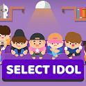 Idol Tower_Tap Tap icon