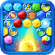 Bubble Bust! HD Bubble Shooter (game)