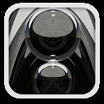 ICON PACK - Magic(Free) Icon