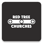 Red Tree Churches icon