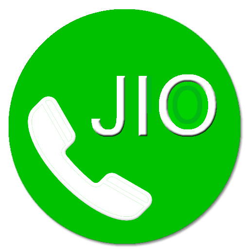 Guide for Jio4Gvoice (new)