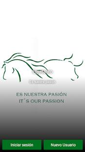 Equitauro - náhled
