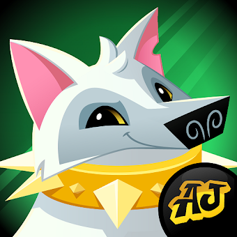 Mod Hacked APK Download Animal Hot Springs - Relaxing with cute