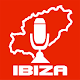 Ibiza Radio Stations FM Free Download on Windows