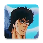Hokuto Soundboard icon