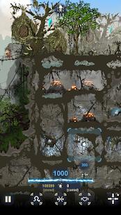 Minaurs screenshot