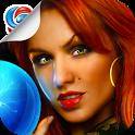 Mysteryville 2: hidden crime. icon