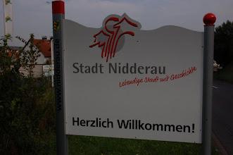 Photo: http://de.wikipedia.org/wiki/Nidderau