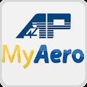 MyAero