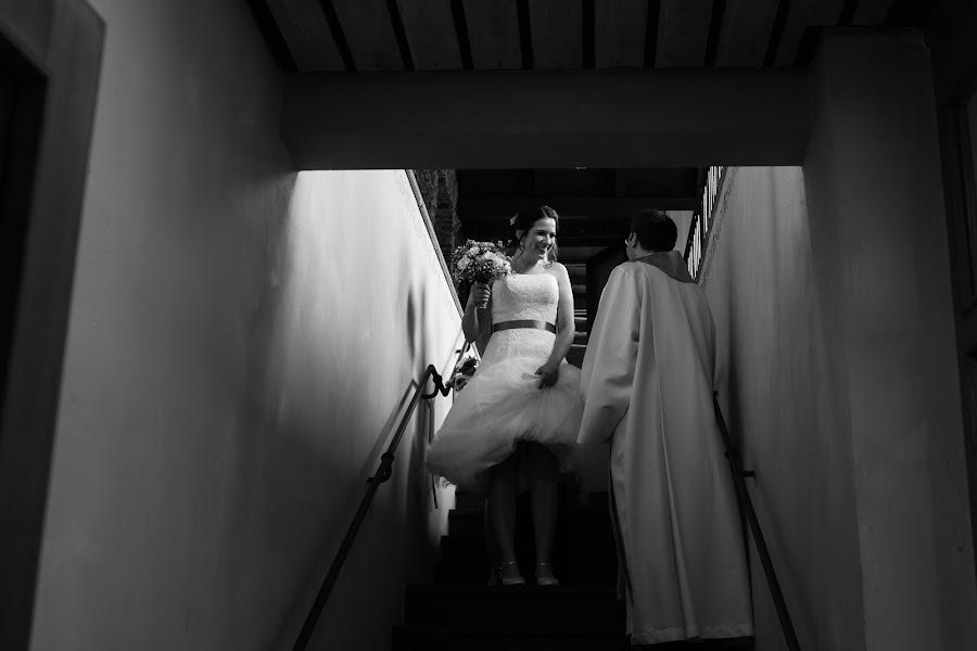 Hochzeitsfotograf Ana Werner (anamartinez1). Foto vom 05.12.2017