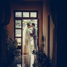 Wedding photographer Gadzhimurad Omarov (gadjik). Photo of 20.09.2013