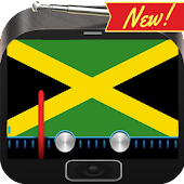 Jamaica Radio Stations Free FM AM Stations Live