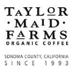 Taylor Maid Nitro Cold Brew Coffee