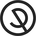 Presco - Edit your photos like a professional 1.0.5 (Premium)