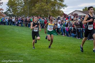 Photo: 4A Boys - Washington State Cross Country Championships   Prints: http://photos.garypaulson.net/p358376717/e4a5e1fae