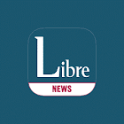La Libre icon